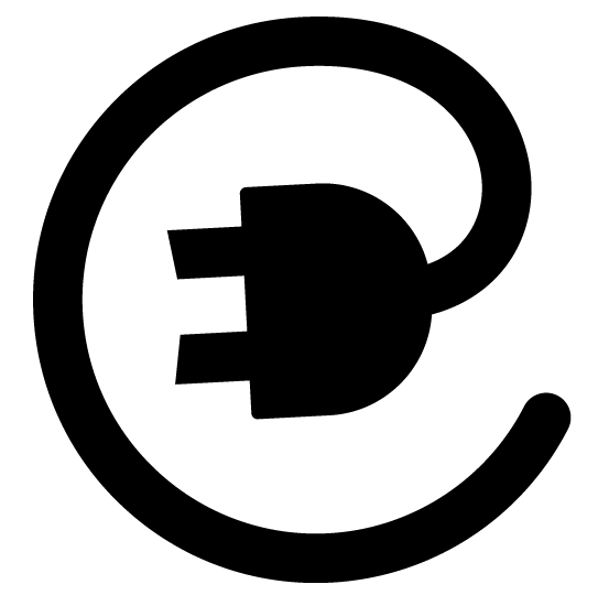 Cargador